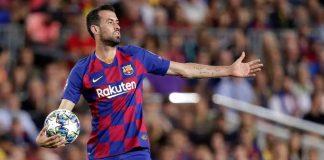 Barcelona-Busquets-reclama-da-arbitragem