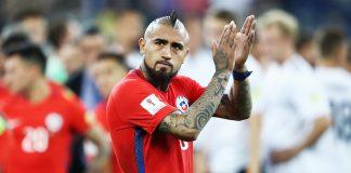 Barcelona-e-Inter-de-Milão-fecham-acordo-para-Arturo-Vidal