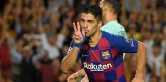Luis-Suárez-pensou-em-deixar-o-Barcelona-para-o-Nacional-entenda