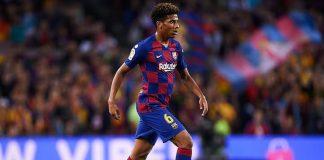 Everton-está-disposto-a-tudo-para-tirar-Todibo-do-Barcelona