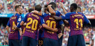 Manchester-City-mira-zagueiro-do-Barcelona