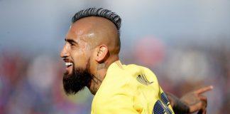 Barcelona-Arturo-Vidal-jogar-pelo-Boca-Juniors-seria-um-sonho