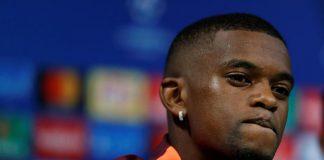 Barcelona-encerra-negociações-de-renovação-com-Nelson-Semedo