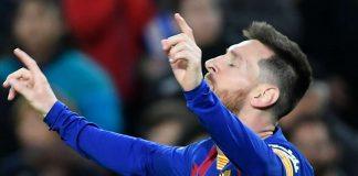 Eibar-envia-mensagem-para-Lionel-Messi-apos-a-vitoria-do-Barcelona