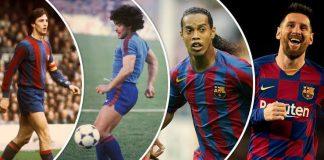 Barcelona-revela-o-time-da-década