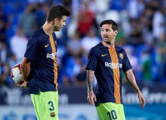 Barcelona-Lionel-Messi-e-Piqué-retornam-ao-time