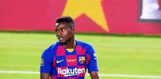 Barcelona-Moussa-Wague-nao-esta-à-venda