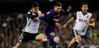 Barcelona-divulga-lista-de-convocados-para-o-amistoso-contra-o-Girona