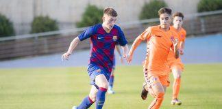 Louie-Barry-deixa-o-Barcelona-e-vai-para-o-Aston-Villa