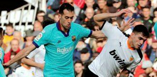 Barcelona-fornece-atualização-sobre-a-lesão-de-Sergio-Busquets