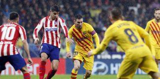 Barcelona-vs-Atlético-de-Madrid-resumo-do-primeiro-tempo
