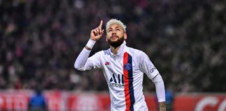 Barcelona-Neymar-fecha-acordo-com-PSG-para-voltar-ao-Camp-Nou
