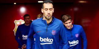 Busquets-o-Barcelona-está-animado-e-entrará-bem-na-Supercopa-da-Espanha