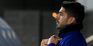 Luis-Suárez-do-Barcelona-negocia-com-a-Inter-Miami