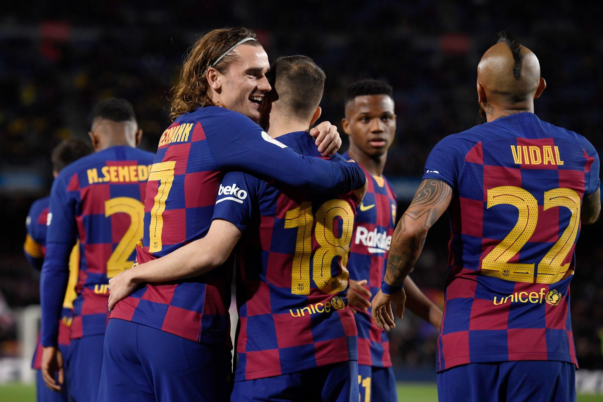 Barcelona-divulga-lista-de-convocados-paraa-partida-contra-o-Elche