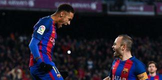 Barcelona-Iniesta-aprova-retorno-de-Neymar-ao-Camp-Nou