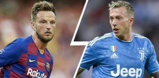 Juventus-rejeita-oferta-do-Barcelona-por-Bernardeschi