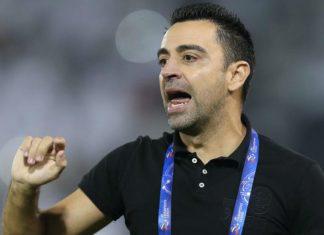 Bartomeu-Xavi-será-treinador-do-Barcelona-mais-cedo-ou-mais-tarde
