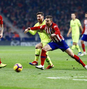 Barcelona-de-olho-em-lateral-do-Atlético-de-Madrid