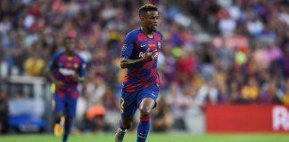 Barcelona-Nélson-Semedo-na-mira-do-Wolverhampton-Wanderers