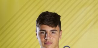 Barcelona-e-Guardiola-disputam-Ivan-Morante-entenda