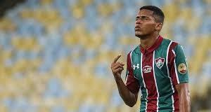 Fluminense-diz-não-para-o-Barcelona-entenda