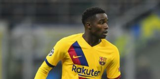 Barcelona-Moussa-Wagué-está-proximo-do-PAOK