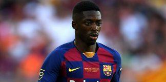Ramon-Planes-nao-há-uma-negociação-para-Dembélé-deixar-o-Barcelona