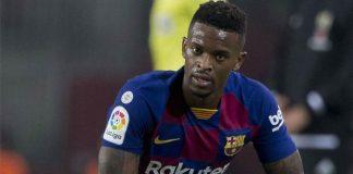 Barcelona-propôs-renovação-a-Nélson-Semedo-de-mais-três-temporadas