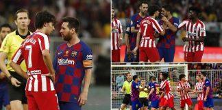 Barcelona-clima-tenso-entre-Lionel-Messi-e-João-Félix