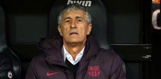Barcelona-Setién-estou-certo-de-que-o-Real-Madrid-não-ganhará-todos-os-jogos