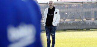 Barcelona-Iniesta-exalta-as-qualidades-Arturo-Vidal