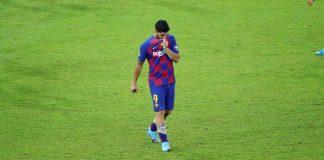 ronald-koeman-para-Luis-Suárez-se-dependesse-de-mim-você-ficava-é-o-clube-que-não-quer