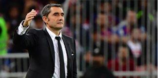 Barcelona-demite-Ernesto-Valverde-e-já-tem-um-novo-técnico