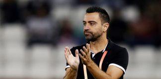 Barcelona-Xavi-fala-sobre-possível-retorno-ao-Camp-Nou
