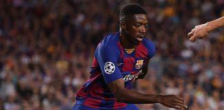 Barcelona-Manchester-United-pretende-contratar-Dembélé