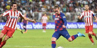 Barcelona-Griezmann-fala-sobre-a-derrota-para-o-Atlético-de-Madrid