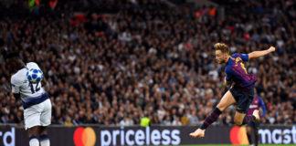 Barcelona-Manchester-United-de-olho-em-Ivan-Rakitic