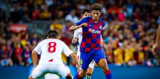 Barcelona-aceita-proposta-a-do-Fulham-por-Todibo