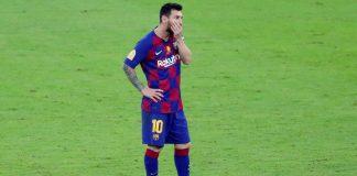 Barcelona-Lionel-Messi-envia-comunicado-para-a-La-Liga