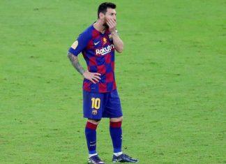 Barcelona-Setién-Lionel-Messi-precisa-de-um-descanso