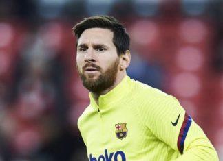 Barcelona-o-retorno-de-lionel-Messi-ao-Camp-Nou