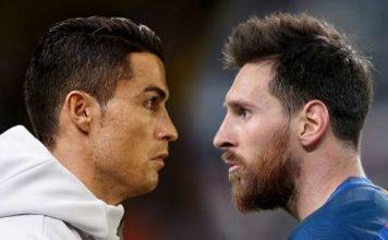 Beckham-quer-levar-CR7-e-Messi-para-a-Inter-Miami-da-MLS