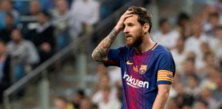 Barcelona-Messi-se-irrita-e-desabafa-apos-a-perda-do-título