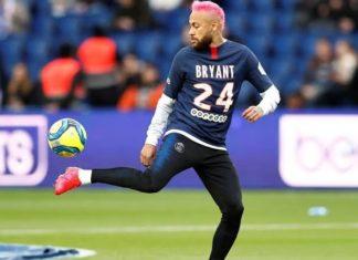 Neymar-supera-Lionel-Messi-como-melhor-jogador-da-Europa