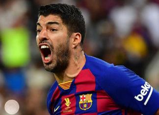 Barcelona-Luis-Suárez-recusa-uma-grande-oferta-da-Inter-Miami
