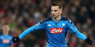 Napoli-define-preço-por-Fabián-disputado-por-Real-Madrid-e-Barcelona