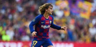 Barcelona-oferece-nove-jogadores-aos-clubes-da-Premier-League