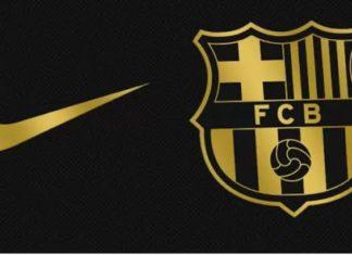 Nike-e-Barcelona-trabalham-juntas-sem-contrato-desde-2016