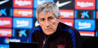Agora-é-oficial-Barcelona-demite-Quique-Setién